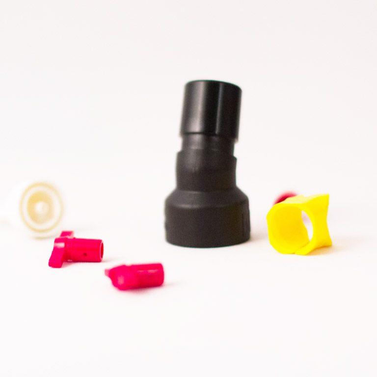 Werkzeugbeschaffung Spritzgusswerkzeug Werkzeugbau Formenbau Kunststoffartikel