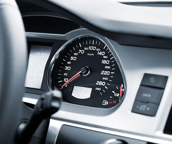 Werkzeugbeschaffung Formenbau Automobilindustrie