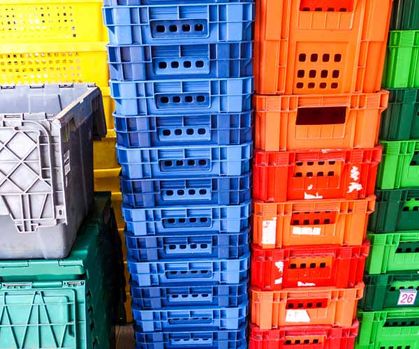 Werkzeugbeschaffung Formenbau Verpackungsindustrie